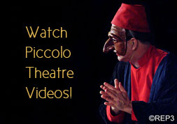 watch-piccolo-videos